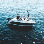 Checklist: Maak jouw boot klaar voor het voorjaar - RVS Blog