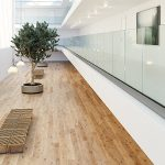 Easy Glass Smart glasbalustrade - RVS Blog