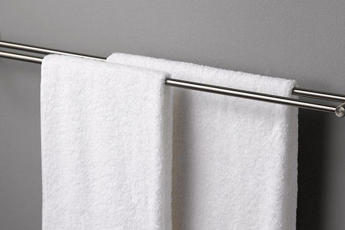 RVS badkamer accessoires - RVS Blog