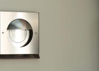 Zo kies je een geschikt ventilatierooster - RVS Blog